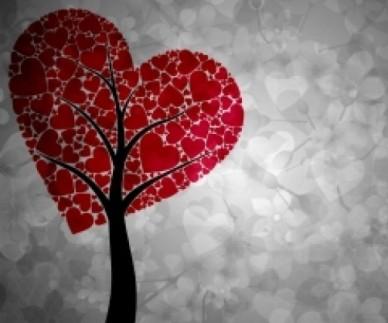 albero cuore 1