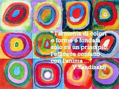 colori 1