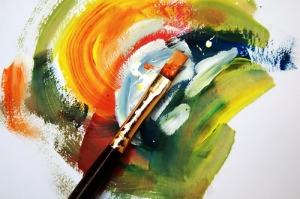 l artcounseling quando l arte sinonimo di crescita e