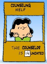 counseling help