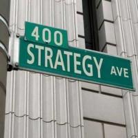 Come affrontare un obiettivo: una strategia vincente