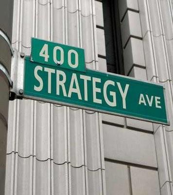 strategie vincenti