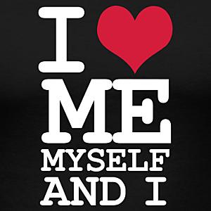 amare se stessi 2