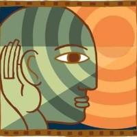 L'importanza di ascoltare con il cuore