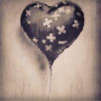 Perché è importante prendersi cura delle ferite emotive ...