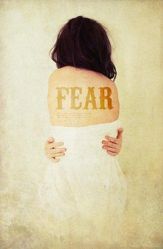 paura 1