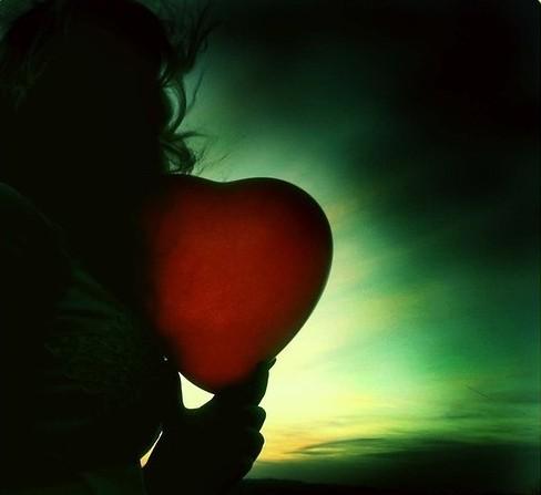 amare se stessi 6