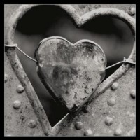 Amore-dono …. Amore-bisogno…