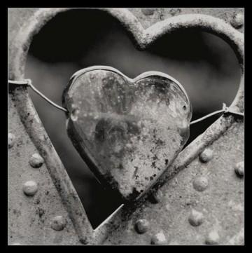 amore bisogno amore dono