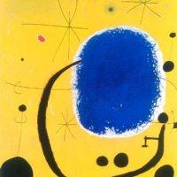 L'oro dell'azzurro...viaggio alla ricerca del bambino che c'è in ognuno di noi...