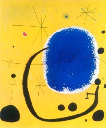 joan_miro_loro_dell_azzurro-big