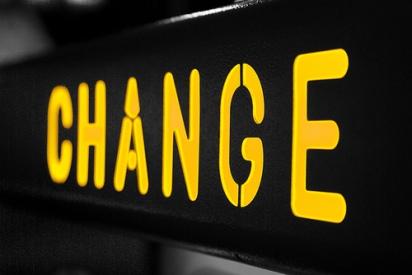 cambiamento3