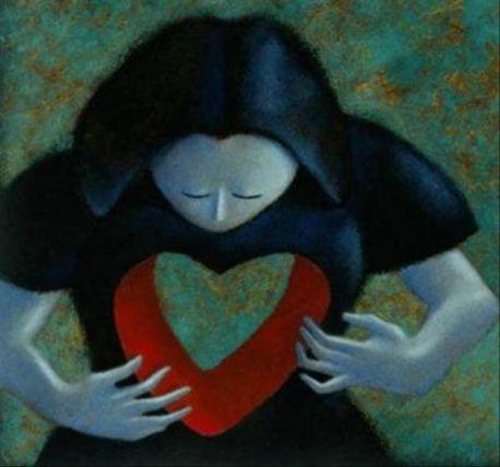 emozioni cuore 1
