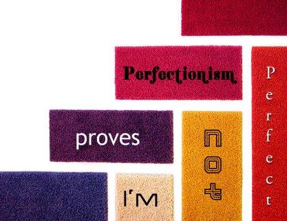 perfezionismo 4