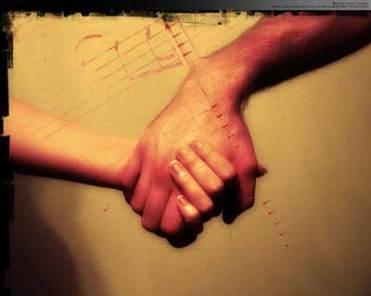 relazioni consapevoli