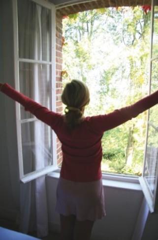 finestra aperta 5