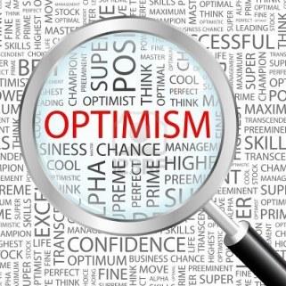 ottimismo4