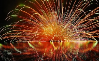 fuochi artificio 2