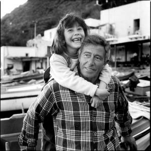 padre e figlia 2