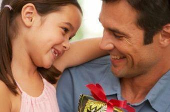 padre e figlia 3