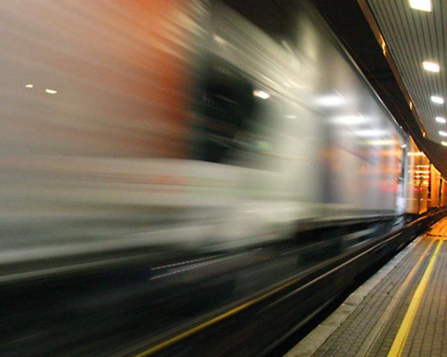 treno-in-corsa-4