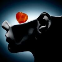 Sulla consapevolezza dei propri bisogni e desideri ed emozioni… (III parte)