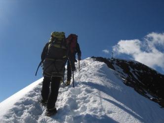 guida alpina 3