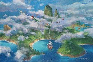isola che non c è