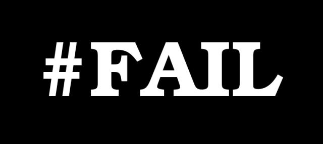 fallimento-4