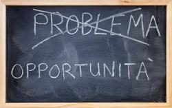 problema-opportunita