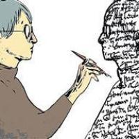 L'Autobiografia: raccontarsi come cura di sè