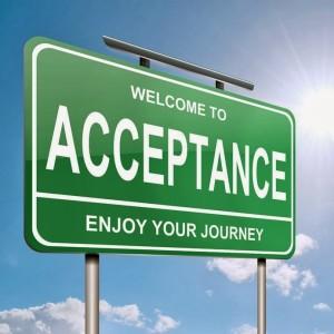 accettazione 3