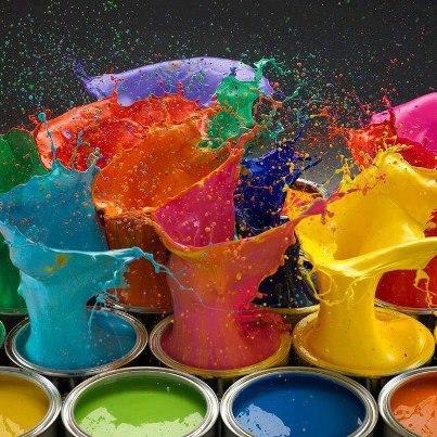 colori 12