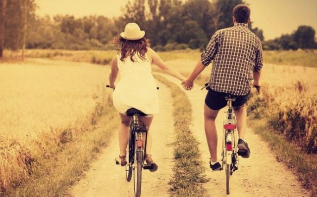 coppia-bici