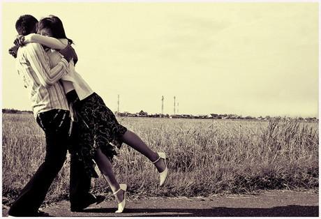 abbraccio 5