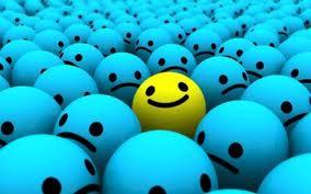 essere-positivi