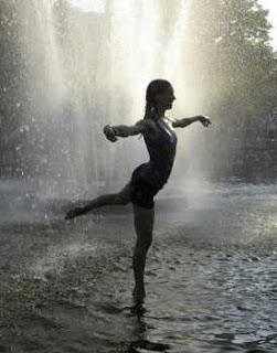 danzare-alla-vita