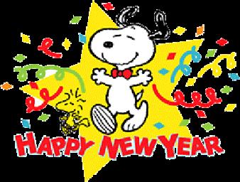 happy-new-year-4
