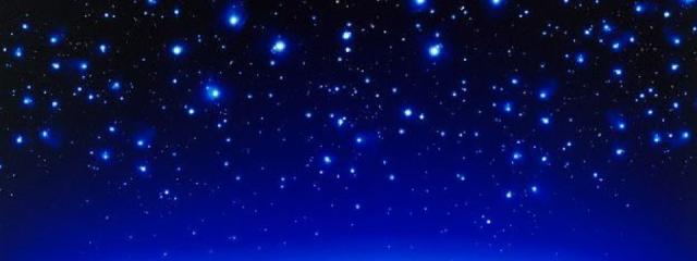 stelle-7