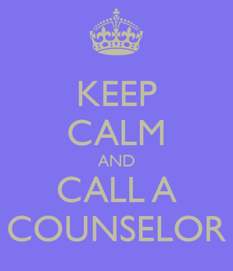 counseling-6