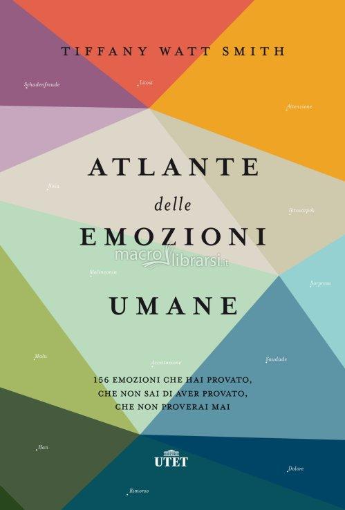 atlante-delle-emozioni-umane-131745