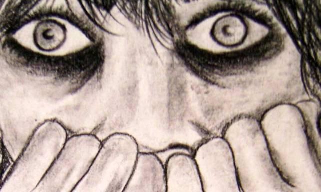 paura 5