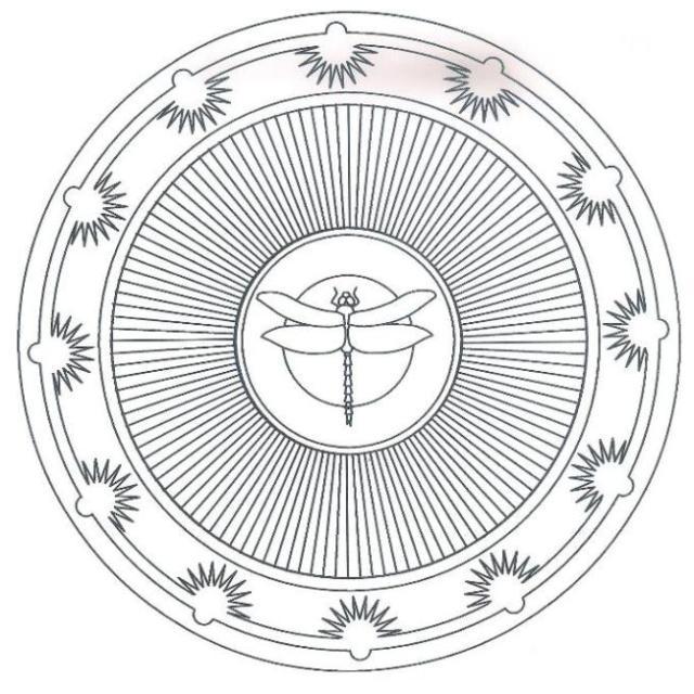 mandala-aria-11