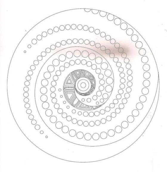 mandala-della-transmutazione