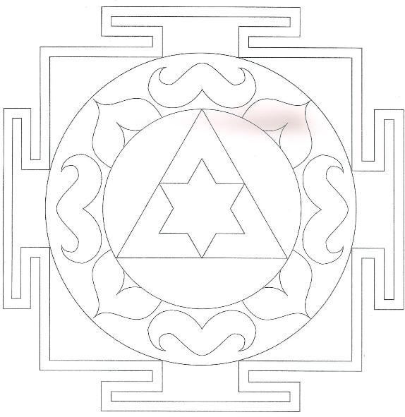 mandala-fuoco-6