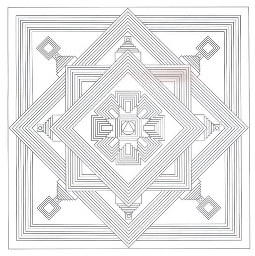 mandala-terra-3