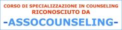corso_specializzazione_CMYK_300dpi (stampa)