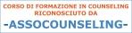 corso_triennale_RGB_72dpi (web)