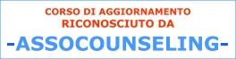 corso_aggiornamento_CMYK_300dpi (stampa)